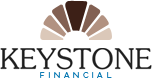 Keystone Financial