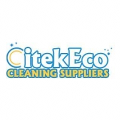 Citek-Eco Cleaning Suppliers PTY LTD