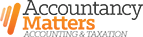 Accountancy mattersSouth Yarra, VIC 3141