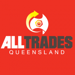 All Trades QLDShailer Park, QLD 4128