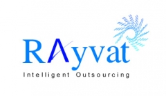 Rayvat Outsourcing
