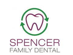 Spencer Family DentalSouth Bunbury, WA 6230