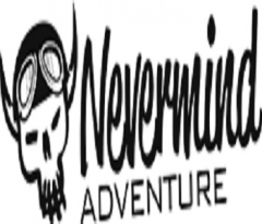 Nevermind AdventureGeelong West, VIC 3218
