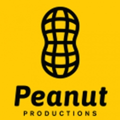 Peanut Productions & Events