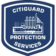 Citiguard Protection ServicesStrathfield South, NSW 2136