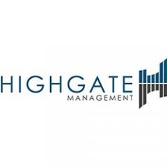 Highgate Management Pty LimitedSydney, NSW 2000