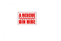 A Rescue Bin HireWerribee, VIC 3030