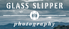Glass Slipper Photography