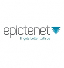 Epictenet Pty Ltd.