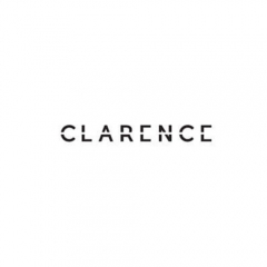 Clarence Professional OfficesSydney, NSW 2000