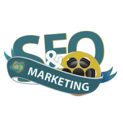 SEO and Video MarketingSouth Penrith, NSW 2750