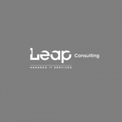 Leap Consulting