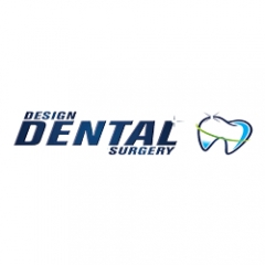 Design Dental SurgeryBusby, NSW 2168