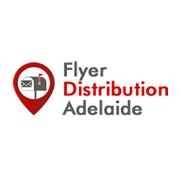 Flyer Distribution AdelaideWoodville West, SA 5011
