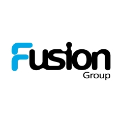 Fusion Business Group