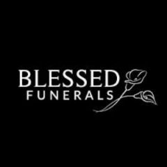 Blessed Funerals Five Dock