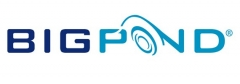 Bigpond Technical SupportDonvale, VIC 3111