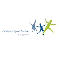 Canberra Spine CentreO'Connor, ACT 2602