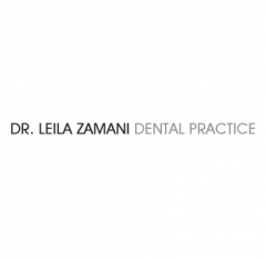 Dr Zamani Dental PracticeNorthbridge, WA 6003