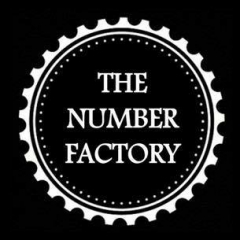 The Number Factory