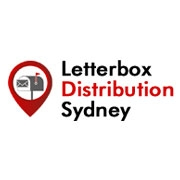 Flyer Distribution - LDSAlexandria, NSW 2015
