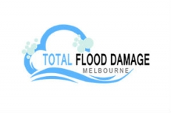 Total Flood Damage MelbourneMelbourne, VIC 3004