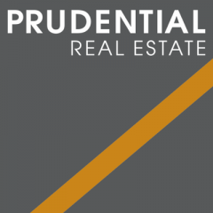 Prudential Real Estate