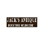 Jack's AntiquesSandringham, VIC 3191
