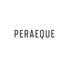 Peraeque Pty LtdNedlands, WA 6009