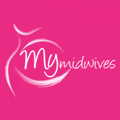 My Midwives Perth