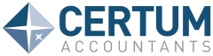 Certum Accountants