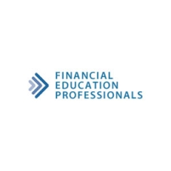 Financial Education ProfessionalsSydney, NSW