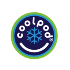 CoolpodMalvern East, VIC 3145
