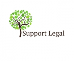 Solicitors & Attorneys