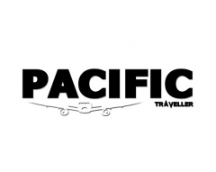 Pacific Traveller Magazine - Pacific IslandSydney Olympic Park, NSW 2127
