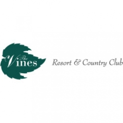 The Vines Resort and Country Club
