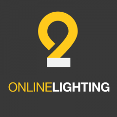 Online LightingCremorne, NSW 2090