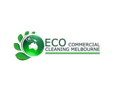Eco Commerical Cleaning Melbourne