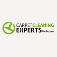 Carpet Cleaning Experts MelbourneSt Kilda East, VIC 3183