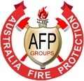 Australia Fire Protection - Fire Protection EPlenty, VIC 3090