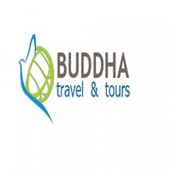 Buddha Travel & Tours Pty Ltd