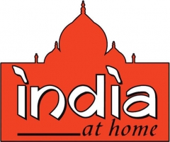 India At Home Pty Ltd