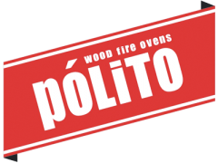 Polito Wood Fire OvensThomastown, VIC 3074