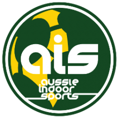 Aussie Indoor SportsElwood, VIC 3184