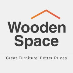 Wooden Space