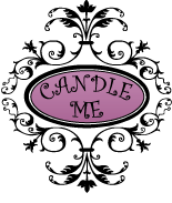 Candle Me - Our Own Candle Company
