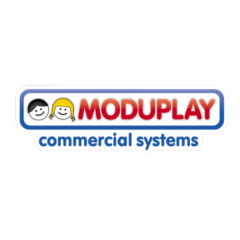 Moduplay Commercial System