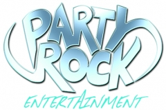 Party Rock Entertainment