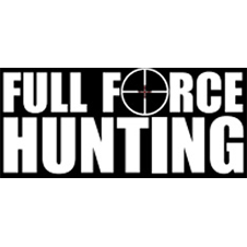 Full Force Hunting