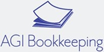 AGI BOOKKEEPING